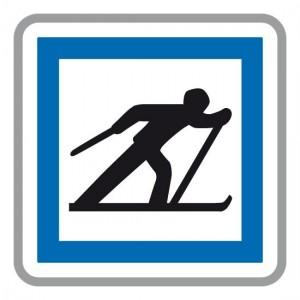 Panneau-Depart-itineraire-ski-fond-Alu-CE6bPC